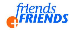 friends+friends